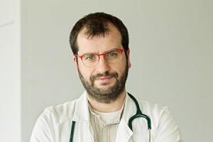 metge