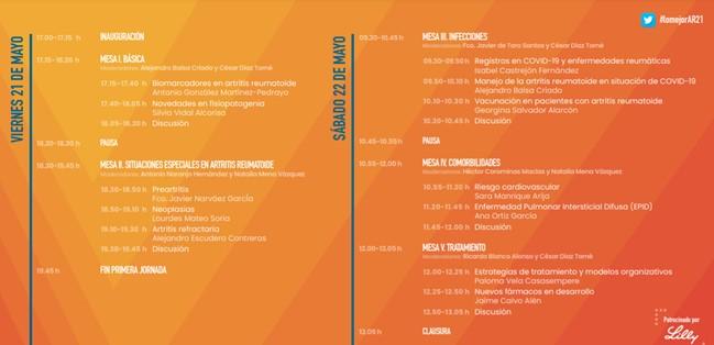 lomejorar2021 programa